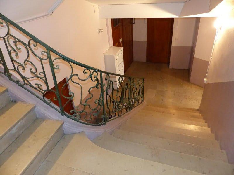 Vente appartement Bourgoin-jallieu 200000€ - Photo 15