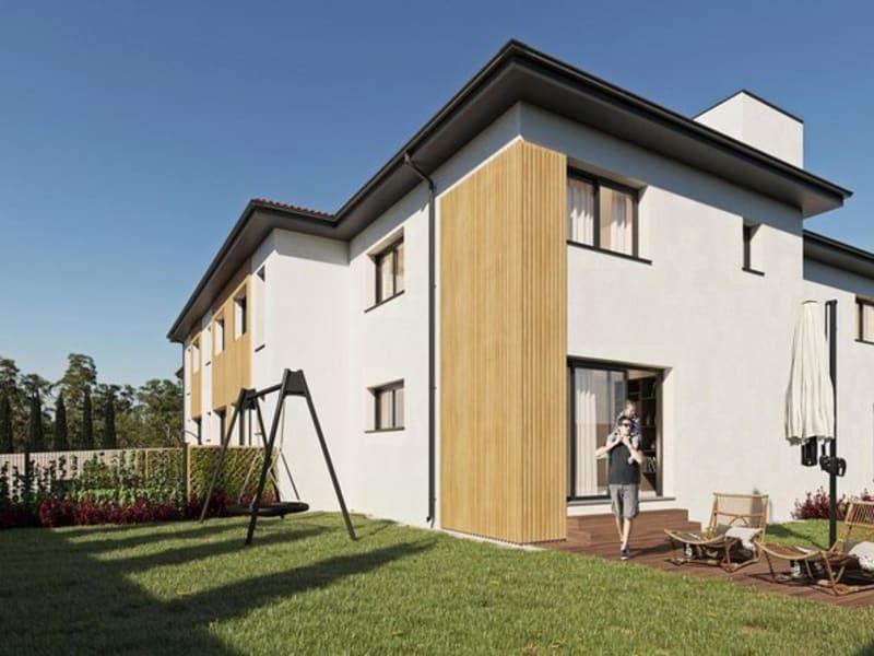 Vente appartement La verpillière 239000€ - Photo 6
