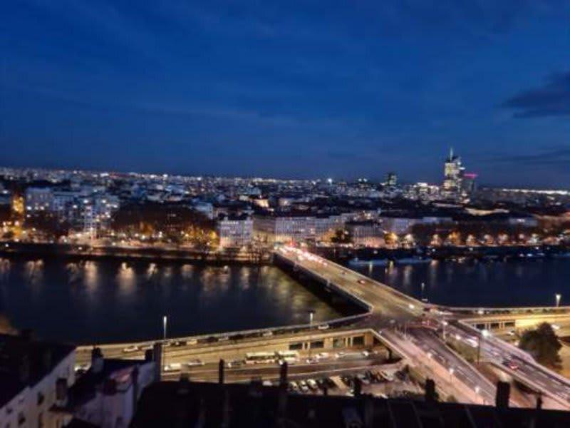 Sale apartment Lyon 1er 680000€ - Picture 6