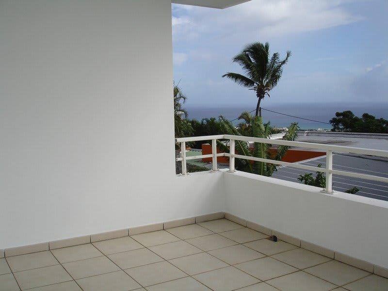 Vente appartement Ste clotilde 159000€ - Photo 10
