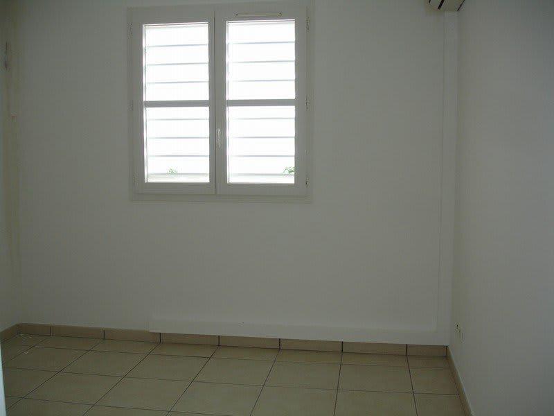 Vente appartement Ste clotilde 159000€ - Photo 14