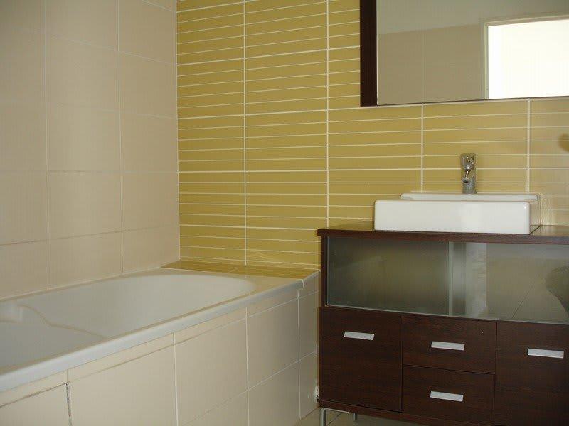 Vente appartement Ste clotilde 159000€ - Photo 15