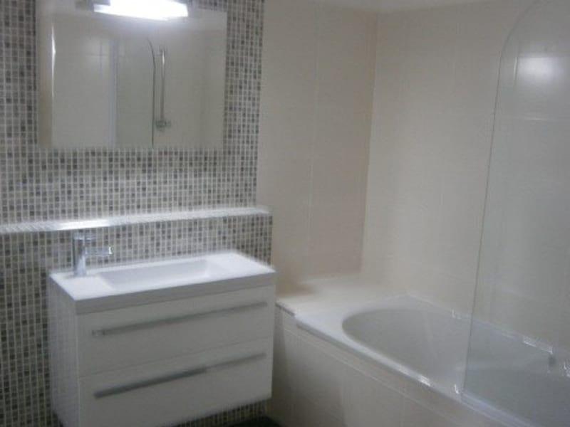 Location appartement St denis 567€ CC - Photo 12