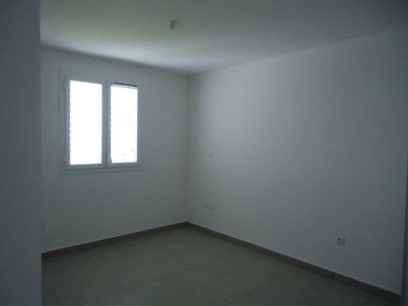 Location appartement St denis 634€ CC - Photo 10