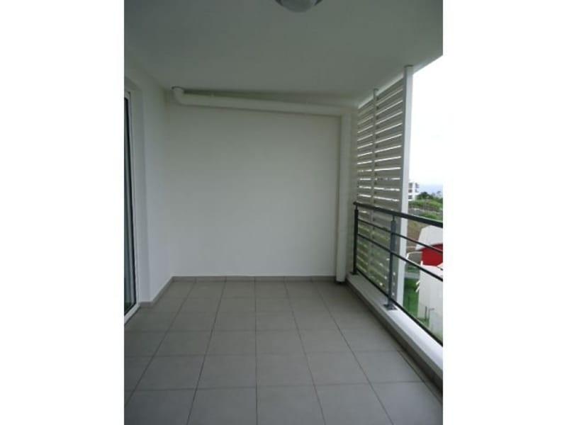 Location appartement St denis 634€ CC - Photo 13