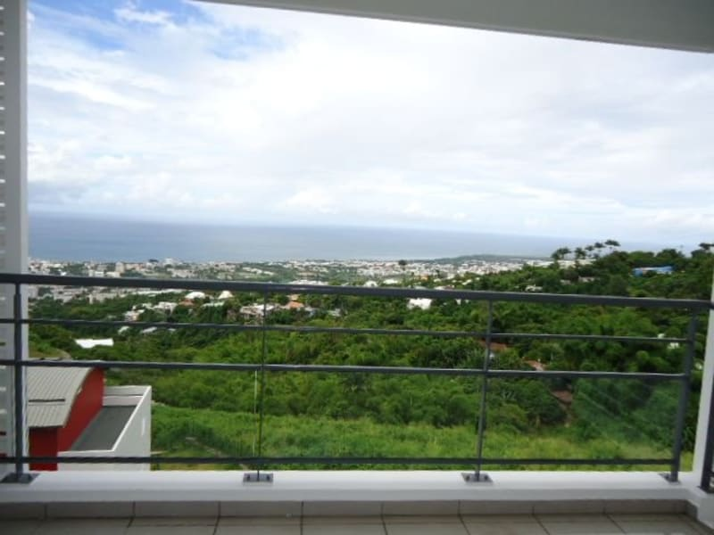 Location appartement St denis 634€ CC - Photo 14