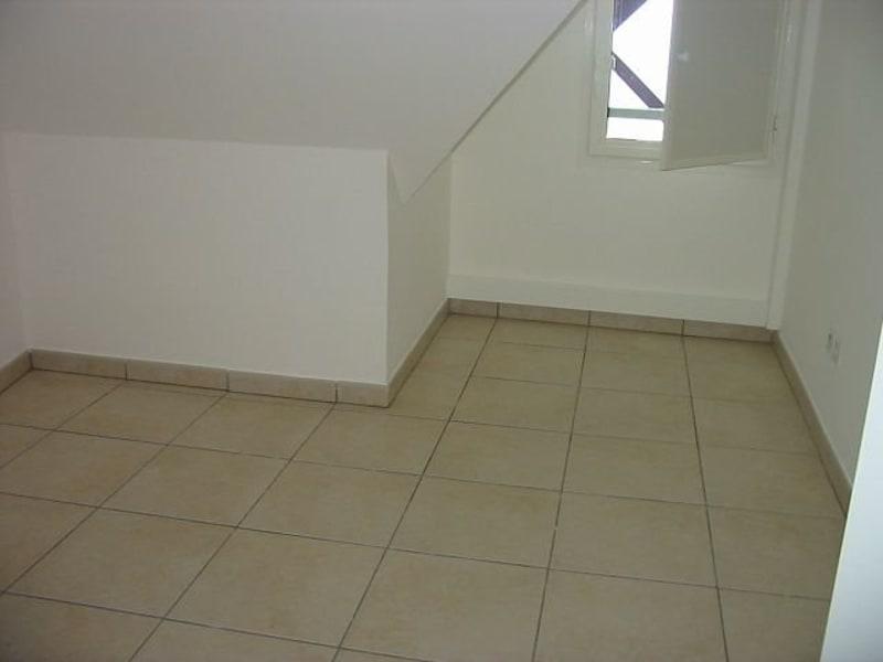 Location appartement Ste clotilde 780€ CC - Photo 15