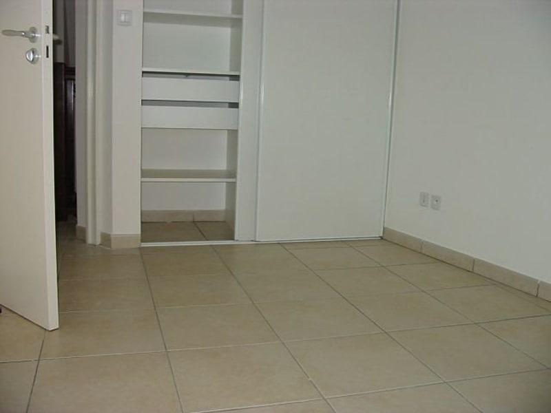 Location appartement Ste clotilde 780€ CC - Photo 16