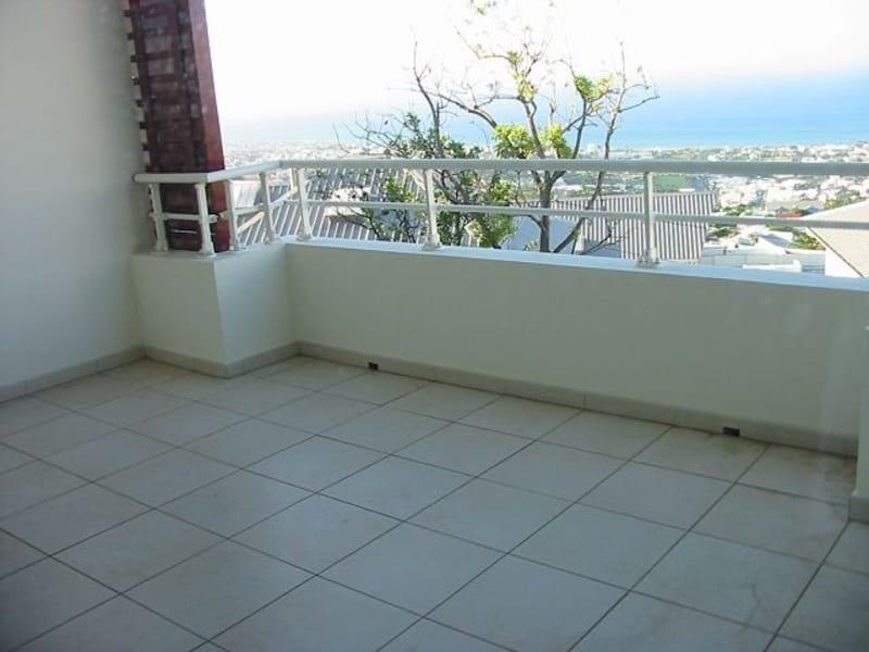 Location appartement Ste clotilde 780€ CC - Photo 18