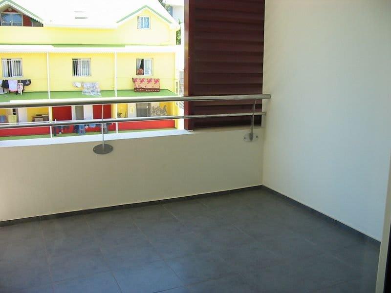 Location appartement Ste clotilde 610€ CC - Photo 14