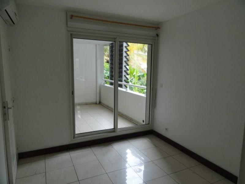 Vente appartement Ste clotilde 89000€ - Photo 14