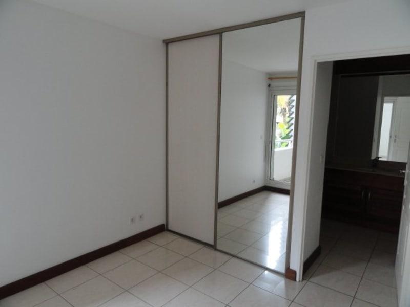 Vente appartement Ste clotilde 89000€ - Photo 15