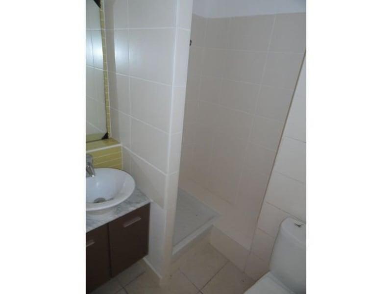 Location appartement Ste clotilde 375€ CC - Photo 9