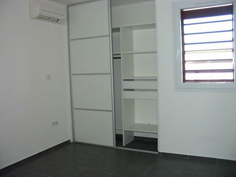Location appartement Ste clotilde 800€ CC - Photo 13