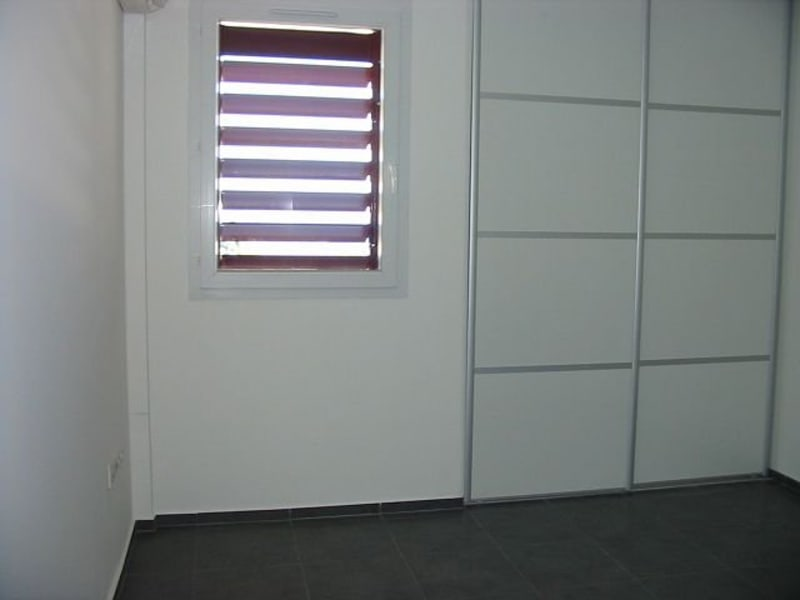 Location appartement Ste clotilde 800€ CC - Photo 14