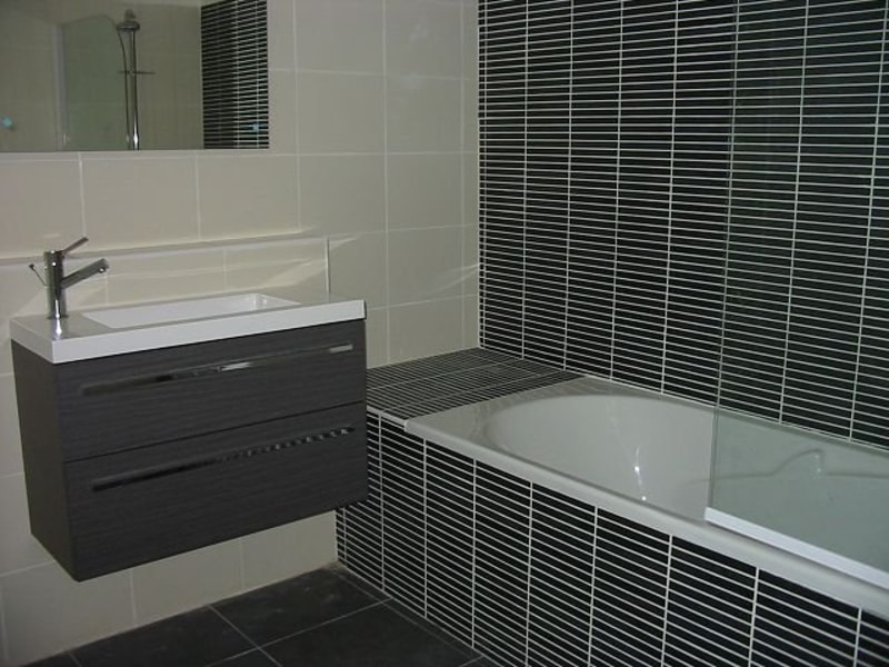 Location appartement Ste clotilde 800€ CC - Photo 15