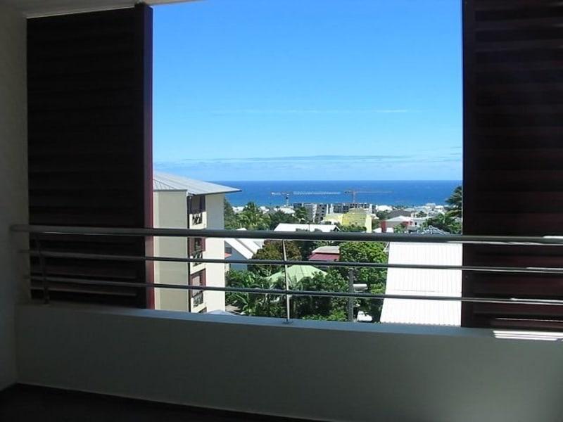 Location appartement Ste clotilde 800€ CC - Photo 16