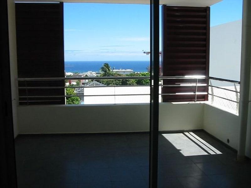 Location appartement Ste clotilde 800€ CC - Photo 19