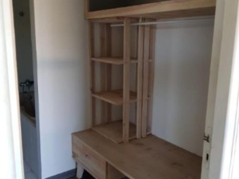 Location appartement St denis 650€ CC - Photo 13
