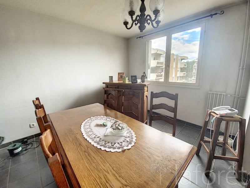 Sale apartment Bourgoin jallieu 137000€ - Picture 15