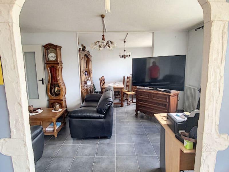 Sale apartment Bourgoin jallieu 137000€ - Picture 19