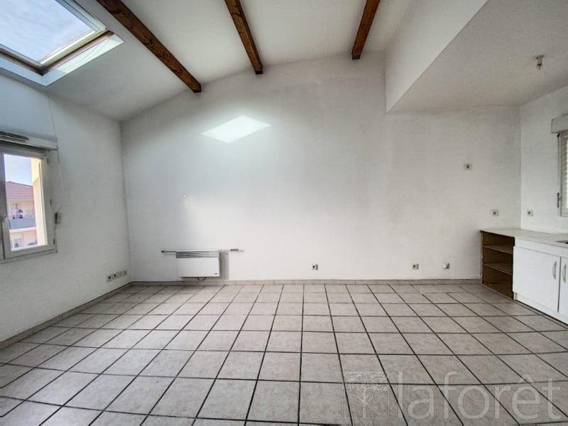 Sale apartment Bourgoin jallieu 139900€ - Picture 9