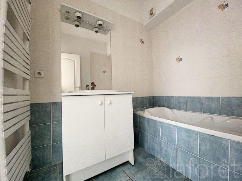 Sale apartment Bourgoin jallieu 139900€ - Picture 11