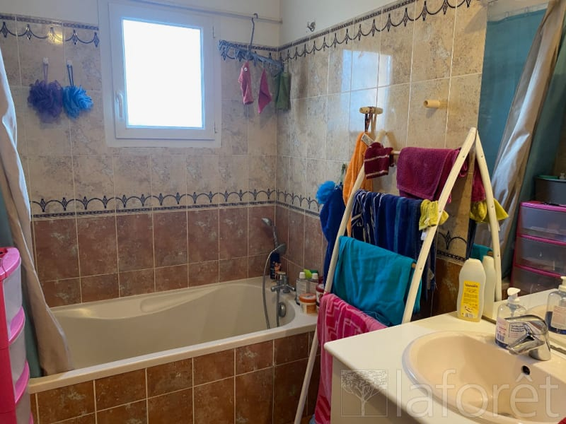 Sale house / villa Flacheres 179 900€ - Picture 7