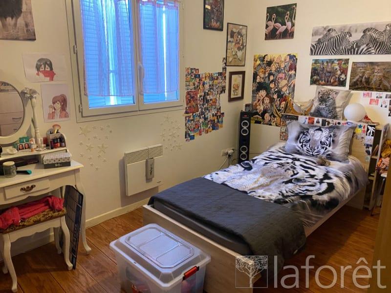 Sale house / villa Champier 179900€ - Picture 8