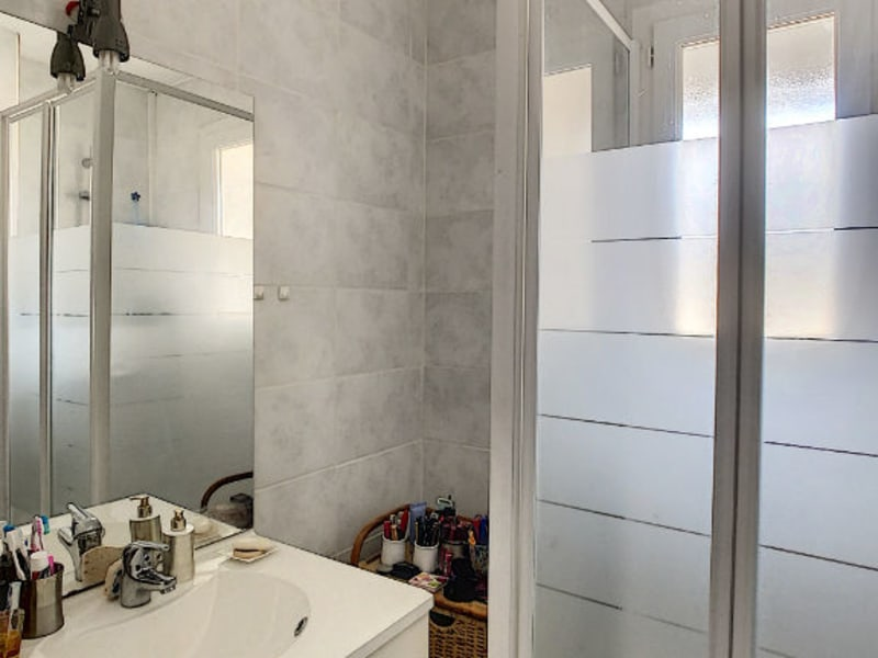 Sale apartment Bourgoin jallieu 129900€ - Picture 9