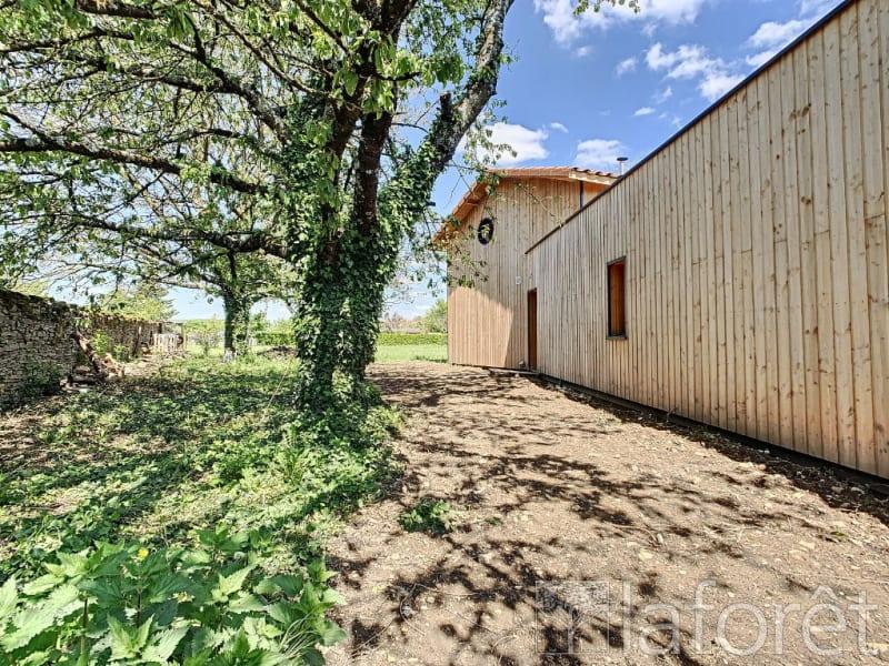 Vente maison / villa L isle d abeau 545000€ - Photo 16