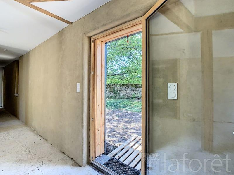 Vente maison / villa Bourgoin jallieu 545000€ - Photo 15