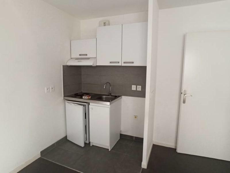 Rental apartment Arpajon 550€ CC - Picture 14