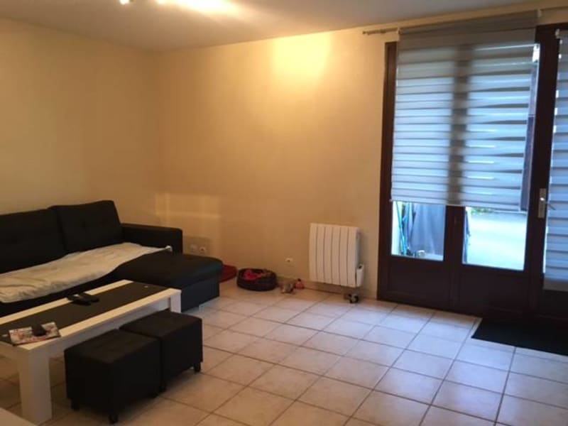 Rental apartment Egly 636€ CC - Picture 14