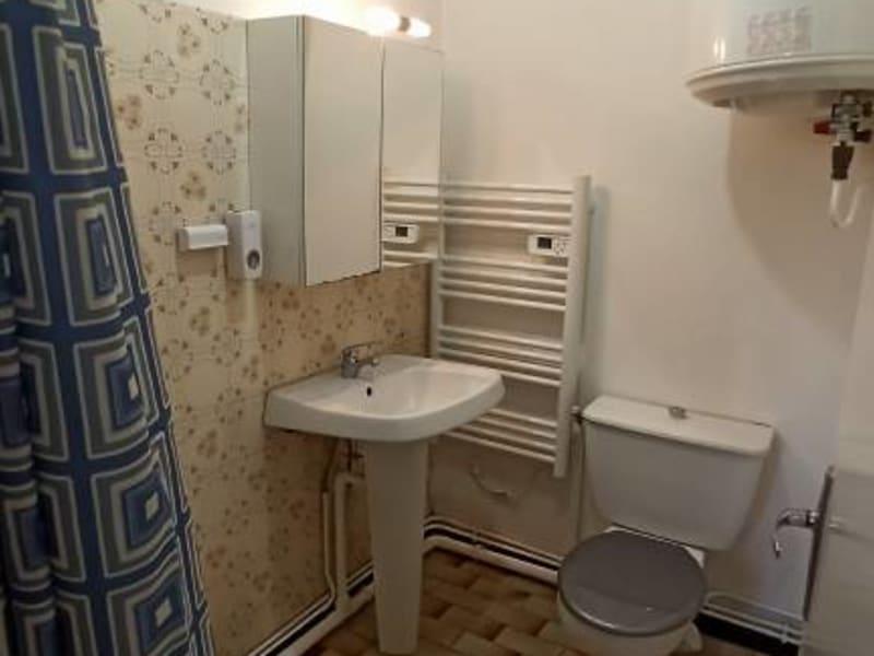 Rental apartment Arpajon 470€ CC - Picture 11