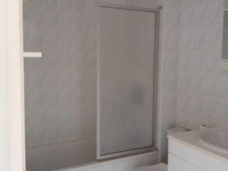 Rental apartment Arpajon 650€ CC - Picture 16