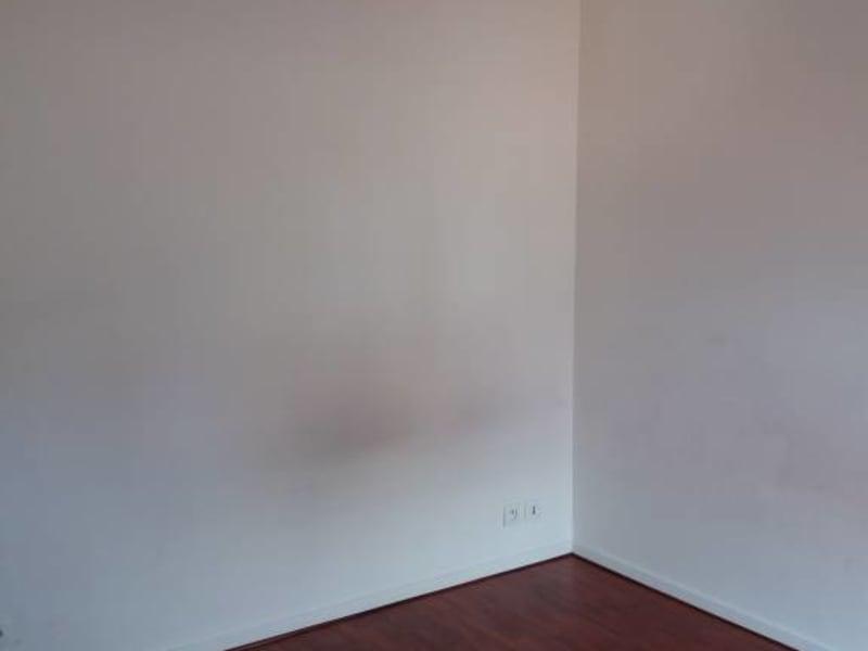 Rental apartment Arpajon 650€ CC - Picture 17