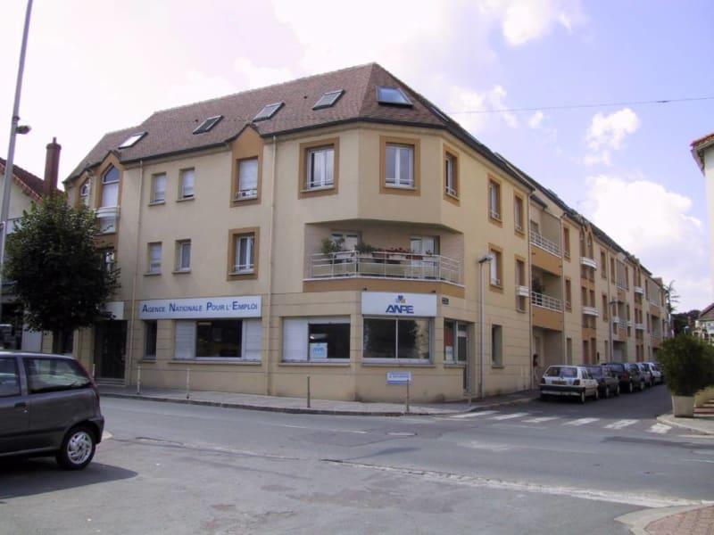 Rental apartment Arpajon 650€ CC - Picture 19