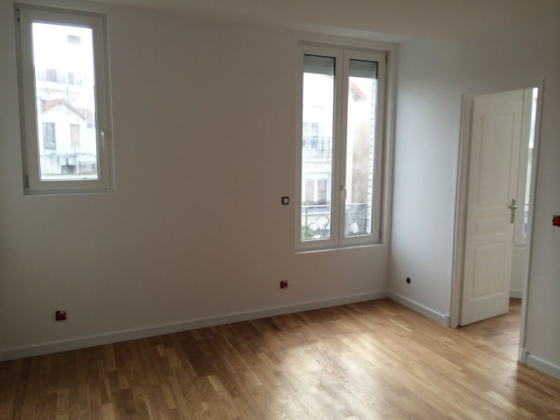 Sale building Alfortville 880000€ - Picture 7