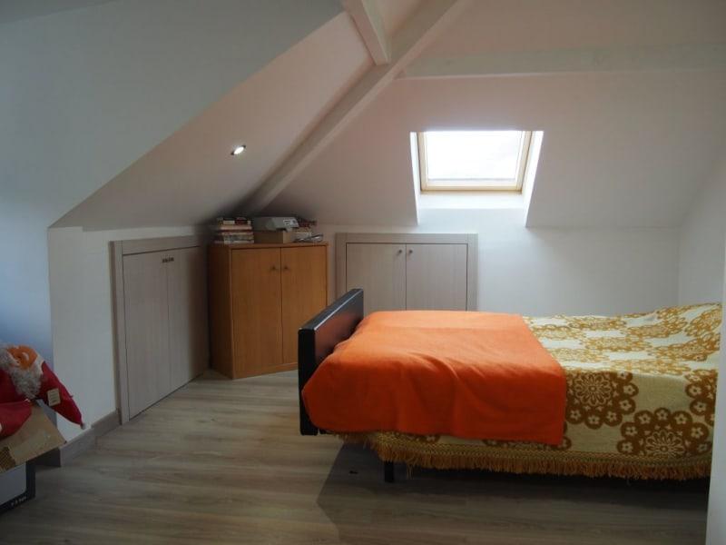 Sale house / villa Sucy en brie 690000€ - Picture 10