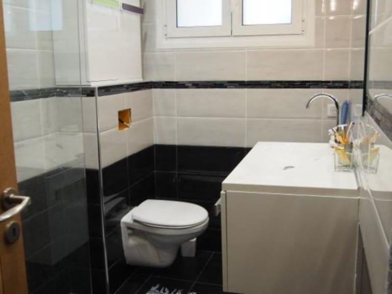 Sale house / villa Sucy en brie 690000€ - Picture 14