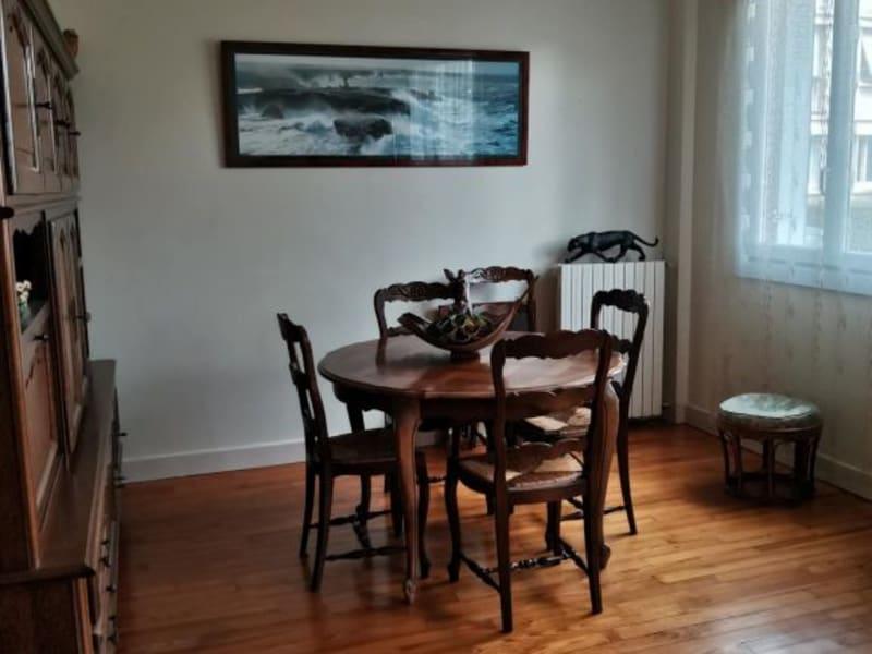 Sale apartment Maisons alfort 365000€ - Picture 8