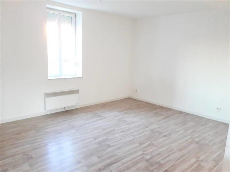 Rental apartment Meaux 596€ CC - Picture 5