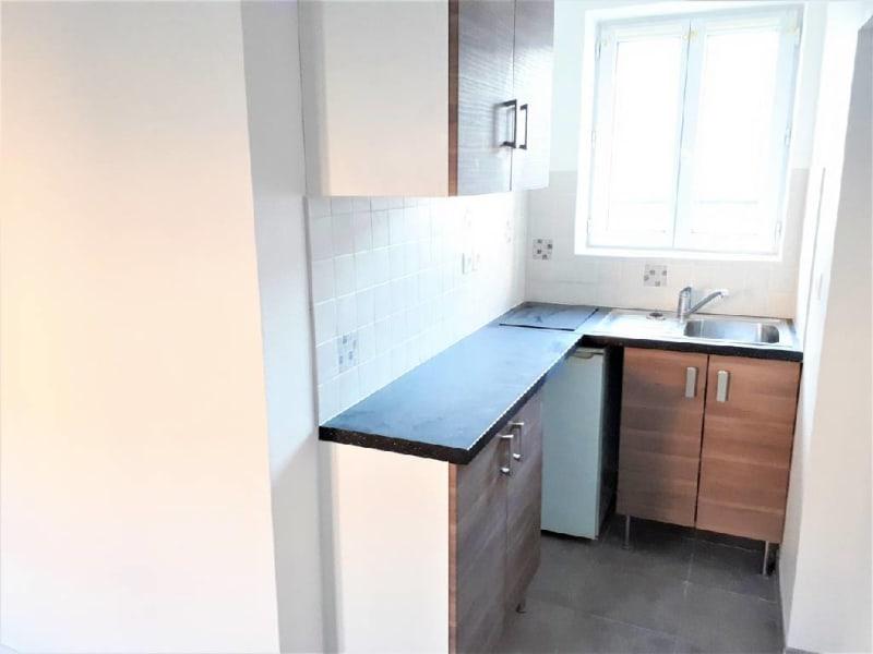 Rental apartment Meaux 596€ CC - Picture 6