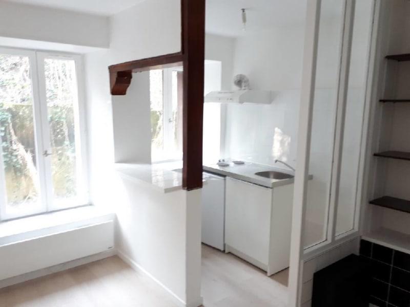 Location appartement Cregy les meaux 616€ CC - Photo 7