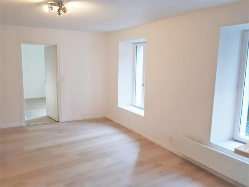 Location appartement Cregy les meaux 616€ CC - Photo 8