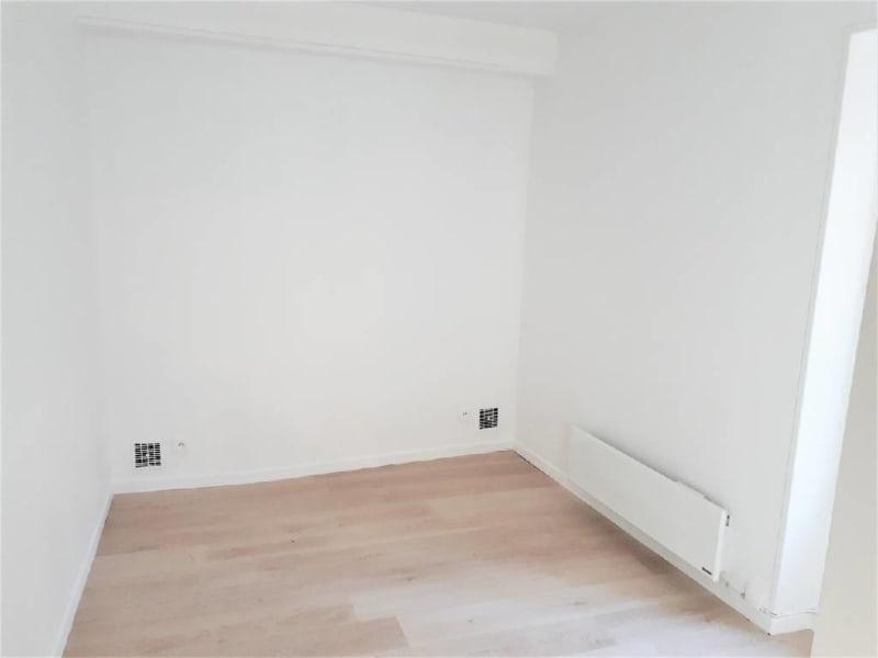 Location appartement Cregy les meaux 616€ CC - Photo 9