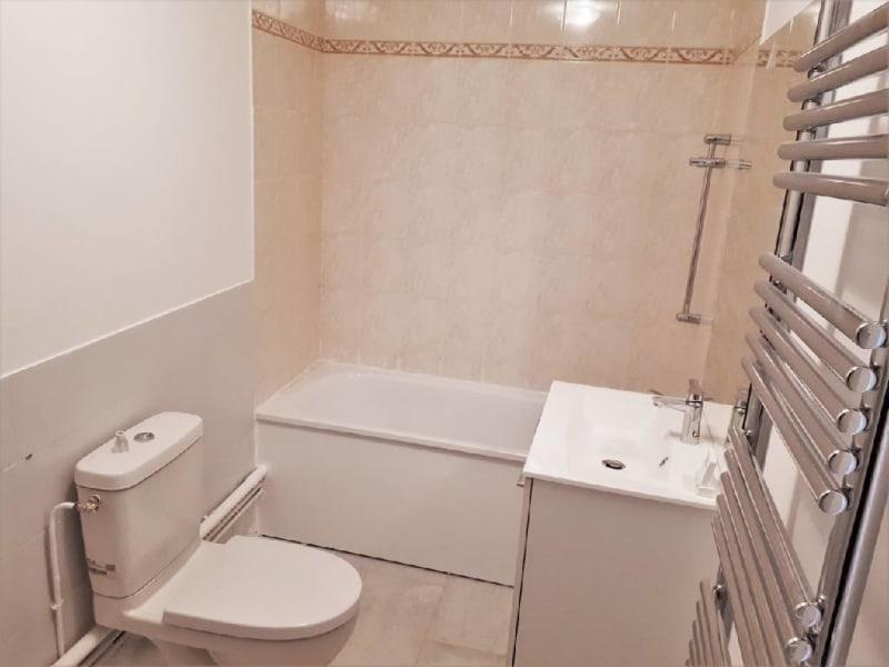 Location appartement Cregy les meaux 616€ CC - Photo 10