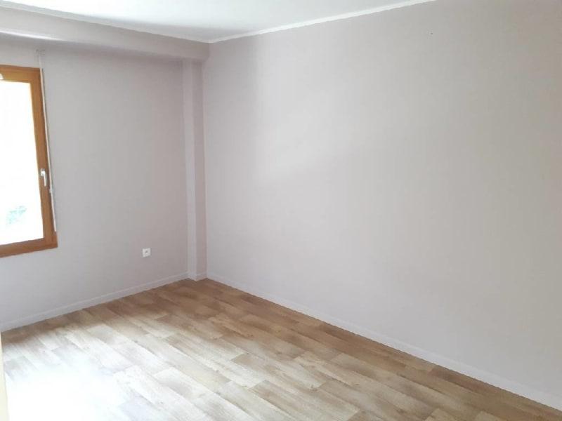 Sale apartment Meaux 178000€ - Picture 9
