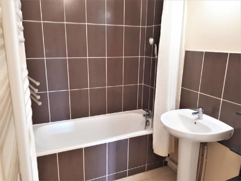 Sale apartment Meaux 178000€ - Picture 10